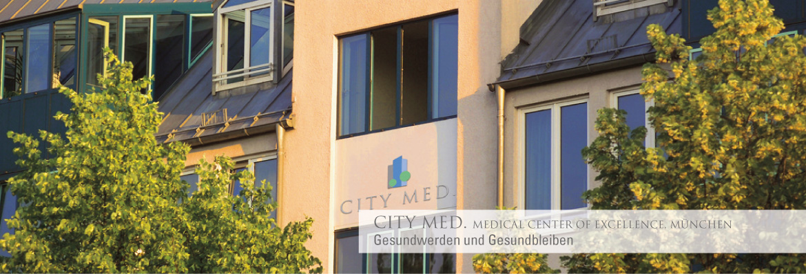 City_Med___Muenchen